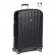 "Roncato - Uno Premium 26"""