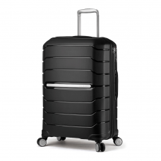 "Samsonite Octolite 25"" Negro"