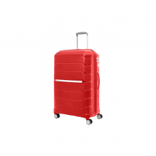 "Samsonite Octolite 25"" Rojo"