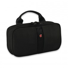Victorinox - OVERNIGHT ESSENTIALS KIT -BLACK
