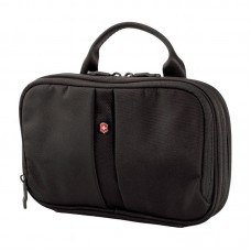 Slimline Toiletry Kit