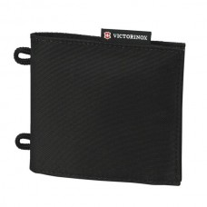 Convertible Travel Wallet