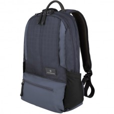 "Mochila - Altmont 15"" Padded Computer Pack Azul"