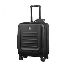 Spectra 2.0 Global ExtraCapacity Dual Negra 20""
