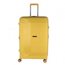"FL Freedom Yellow 28"" PP/8W/TSA/Z-S/Exp."
