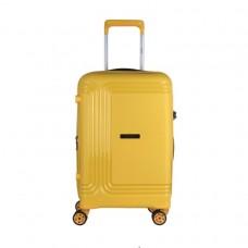 "FL Freedom Yellow 20"" PP/8W/TSA/Z-S/Exp."