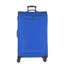 """FL Izag Blue 29"""" Tela 8W/TSA/Z-S/Exp."""