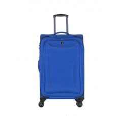 """FL Izag Blue 25"""" Tela 8W/TSA/Z-S/Exp."""