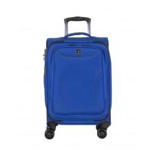 """FL Izag Blue 20"""" Tela 8W/TSA/Z-S/Exp."""