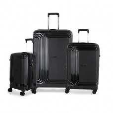 FL Freedom Black SET 3 PP/8W/TSA/Z-S/Exp.