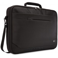 ADVB117 ADVANTAGE 17.3in LAPTOP BRIEFCASE