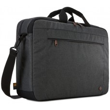 "Era  15.6"" full size shoulder bag"