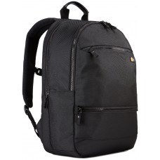 "Bryker 15"" Backpack"