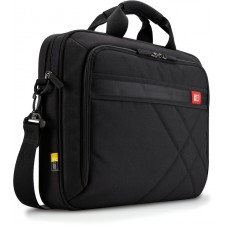 "15.6"" Laptop and Tablet Case"