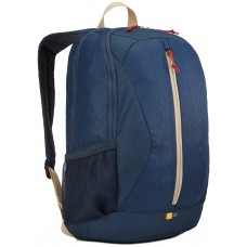 "Ibira 15"" Laptop Backpack"