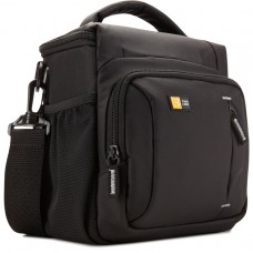 DSLR Shoulder Bag