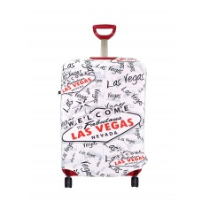 Cover 5 Limits Vegas