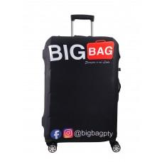 Cover 5 Limits BIG BAG