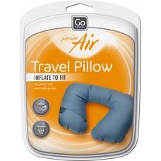 GO Travel  Travel Pillow