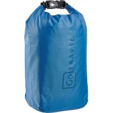 Go Travel Wet/Dry Bag