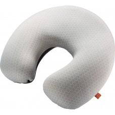 Go Travel Hybrid Travel Pillow