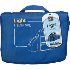 GO Travel  TravelBag (Light)