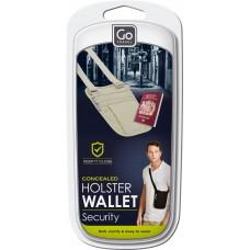 GO Travel  Shoulder Wallet