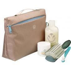 Go Travel Wash Bag