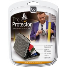 GO Travel  The Protector ( RFID)