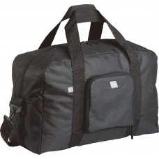GO Travel  Adventure Bag (L)