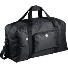 GO Travel  Adventure Bag (XL)