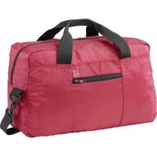 Go Travel Travel Bag (Xtra)