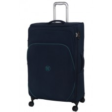 "It  MIDPOINT  8W  29"" Z/S EXP TSA AZUL"