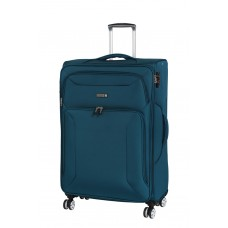 It Luggage Fascia Azul 8W Exp. TSA 31""