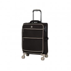 It Luggage Cleave Brown 8W Exp. TSA 20""