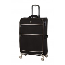It Luggage Cleave Brown 8W Exp. TSA 25""