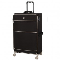 It Luggage Cleave Brown 8W Exp. TSA 29""