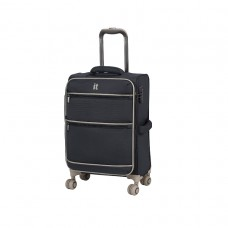 It Luggage Cleave Gris 8W Exp. TSA 20""