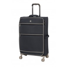 It Luggage Cleave Gris 8W Exp. TSA 25""