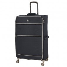 It Luggage Cleave Gris 8W Exp. TSA 29""
