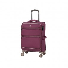 It Luggage Cleave Wine 8W Exp. TSA 20""