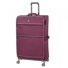 It Luggage Cleave Wine 8W Exp. TSA 29""