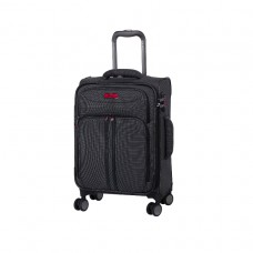 It Luggage Applaud Gris 8W Exp. TSA 19""