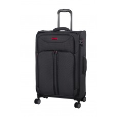 It Luggage Applaud Gris 8W Exp. TSA 25""
