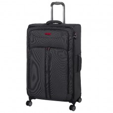 It Luggage Applaud Gris 8W Exp. TSA 31""