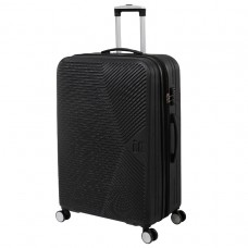 It Luggage Aligned Negro 8W Exp. TSA 31""