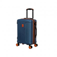 It Luggage Upbeat Azul 8W Exp. TSA 21""