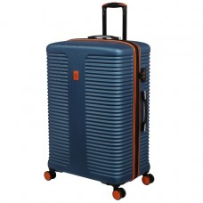 It Luggage Upbeat Azul 8W Exp. TSA 31""
