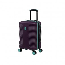 It Luggage Upbeat Morado 8W Exp TSA 21""