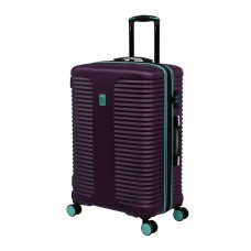 It Luggage Upbeat Morado 8W Exp TSA 26""